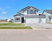 2292 S Knotty Timber Pl, Meridian image