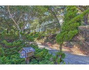 4 Forest Knoll, Monterey image
