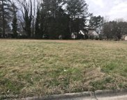 2626 Marshall Avenue, Winterville image