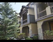870 W Carving Edge Ct, Heber City image