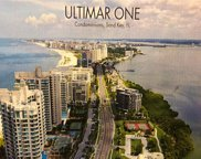 1520 Gulf Boulevard Unit 1603, Clearwater image