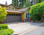 54 Cougar Ridge Rd  NW Unit 2204, Issaquah image