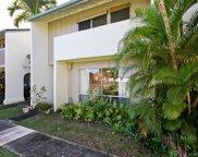 183-4 Oko Street Unit 2604, Kailua image