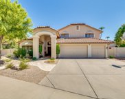 1031 S Coral Key Court, Gilbert image