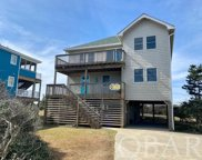 9112 S Old Oregon Inlet Road, Nags Head image