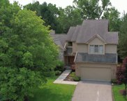 5107 WILLOW POND, West Bloomfield Twp image