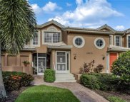 28072 Cavendish Ct Unit 2209, Bonita Springs image
