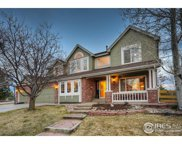 880 S Pitkin Ave, Superior image