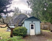 5253 Eagle Flyway, Bellingham image