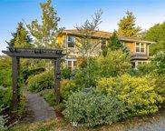 501 35th Avenue S, Seattle image