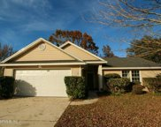 3204 Ryans Court, Green Cove Springs image