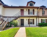 600 Northern Way Unit 1503, Winter Springs image