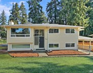 2508 205th Place SW, Lynnwood image