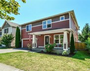 19112 14th Dr SE, Bothell image