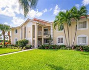 7784 Emerald Cir Unit O-202, Naples image