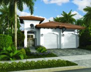 116 SE Via Tirso, Port Saint Lucie image