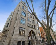 549 W Belden Avenue Unit #4FE, Chicago image