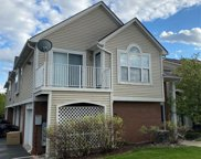 5837 Pine Aires Dr, Sterling Heights image
