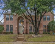 4509 Saint James Drive, Plano image