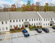 6 Courthouse Ln Unit 10, Chelmsford, Massachusetts image