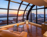 100     Harbor Dr     4002, Downtown image