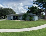 4421 Saint Clair AVE W, North Fort Myers image