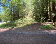 3110 Austin Creek Road, Cazadero image