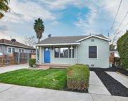 1077 Chestnut St, San Jose image
