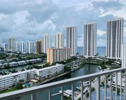 300 Bayview Dr Unit #2101, Sunny Isles Beach image
