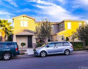 6068 Rosewood Way, Eastvale image