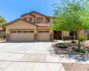 2121 W Apache Rain Road, Phoenix image