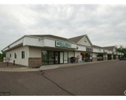 255 Highway 97 Unit #5A-5B, Forest Lake image