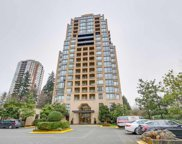 7388 Sandborne Avenue Unit 903, Burnaby image