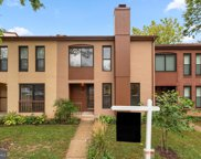 5697 Phelps Luck Dr, Columbia image