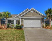 5030 White Iris Dr., North Myrtle Beach image