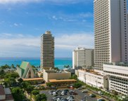 201 Ohua Avenue Unit 1408-I, Honolulu image