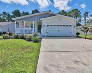 616 Lake Estates Ct., Conway image