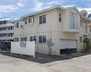 2633 Maunawai Place Unit A, Honolulu image