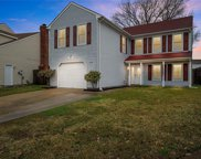 1700 Gray Slate Court, South Central 2 Virginia Beach image