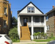 5128 West Henderson Street, Chicago image