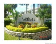 1701 Whitehall Dr Unit #201, Davie image