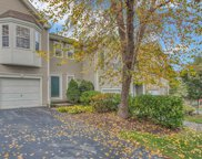 386 Green Mountain Road, Mahwah image