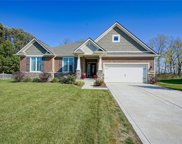 937 Miller  Court, Greenfield image