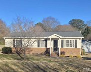 203 Meadow Lane, Wendell image