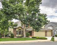 710 Ridgeview Avenue, Broomfield image