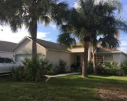 272 SW Panther Trace, Port Saint Lucie image