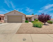 20151 N Saguaro Court, Surprise image