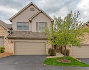8704 Powers Court, Orland Park image