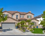 11624 Winding Ridge Dr, Scripps Ranch image