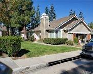 623   S Westford Street, Anaheim Hills image